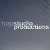 hopstudio