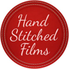 Hand Stitched Films