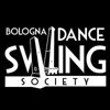 Bologna Swing Dance Society