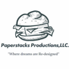Paperstacks Production, LLC.