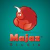 Majaz Studio