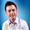 Dr Kevin Lau