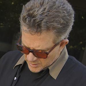 Profile picture for Alan Austin