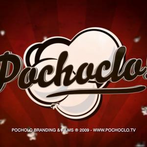 Profile picture for Pochoclo Studios