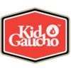 kidgaucho