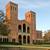 UCLA Chemistry & Biochemistry