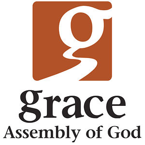 Profile picture for Grace Assembly of God