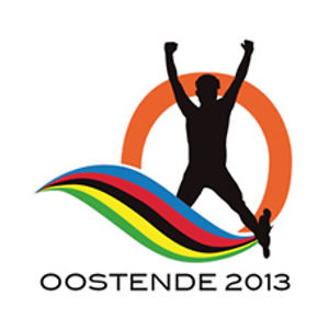Profile picture for Oostende 2013