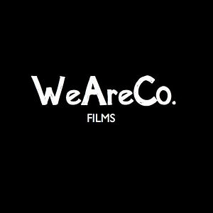 Profile picture for WeAreCollective