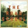 The Road School