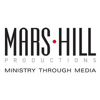 Mars Hill Productions
