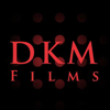 DKM Films