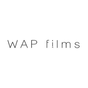 Profile picture for WAP films