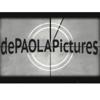 de PAOLA PICTURES