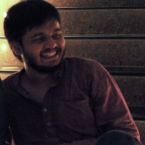 Profile picture for Prashant Sachan