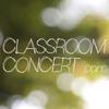 Classroom Concert