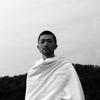 Bo Zheng