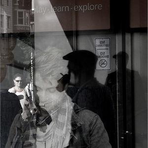 Profile picture for Astrid Riecken