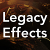 Legacy Effects