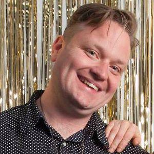 Profile picture for Brendan Anckaert