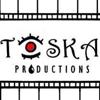 Toska Productions