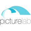 Picturelab