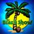 theBrazilShow