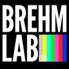 BREHM LAB