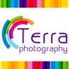 Terra Photography
