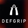 Defgrip