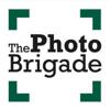 Photobrigade
