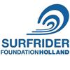 Surfrider Foundation Holland