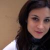 Annalisa Vozza
