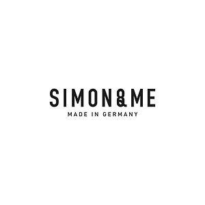 Profile picture for Simon Freund