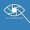 Sky Eye Innovations