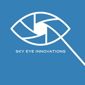 Profile picture for Sky Eye Innovations