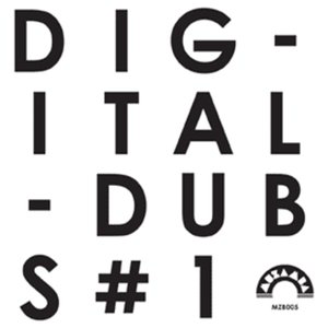 Profile picture for digitaldubs
