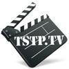 TSTP.tv