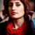 Zeinab Tabrizy