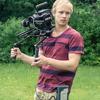 Thomas Meldgaard