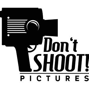 Profile picture for Don't Shoot! Pictures