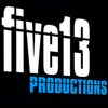 five13 Productions
