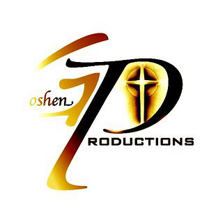 Profile picture for Goshen Productions/Chris Higgins