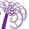 Hawai'i Women in Filmmaking