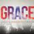 Crazy Grace