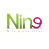 Nine Productions