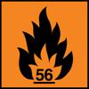 56 crew