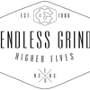 Endless Grind