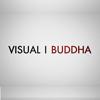 Visual Buddha