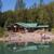 Chulitna Lodge